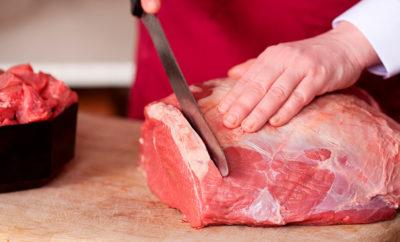 La carne más deseada